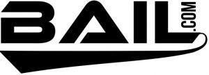 Bail.com Logo